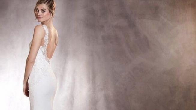 Brudesko – dette må du tenke på Forsideartikler My Wedding